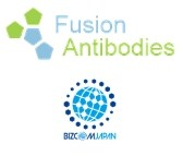 Fusion Antibodies and Bizcom Japan Enter Agreement