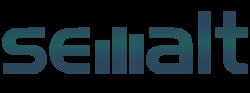 Semalt - webmaster analytics tool