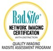 Solis Women's Health Earns RadSite Seal of Approval for Network...