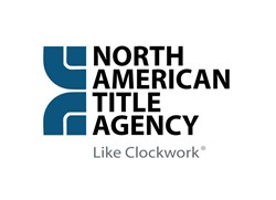 North American Title Agency logo
