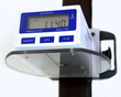 QuickMedical Launches the New Heightronic 235D Digital Stadiometer