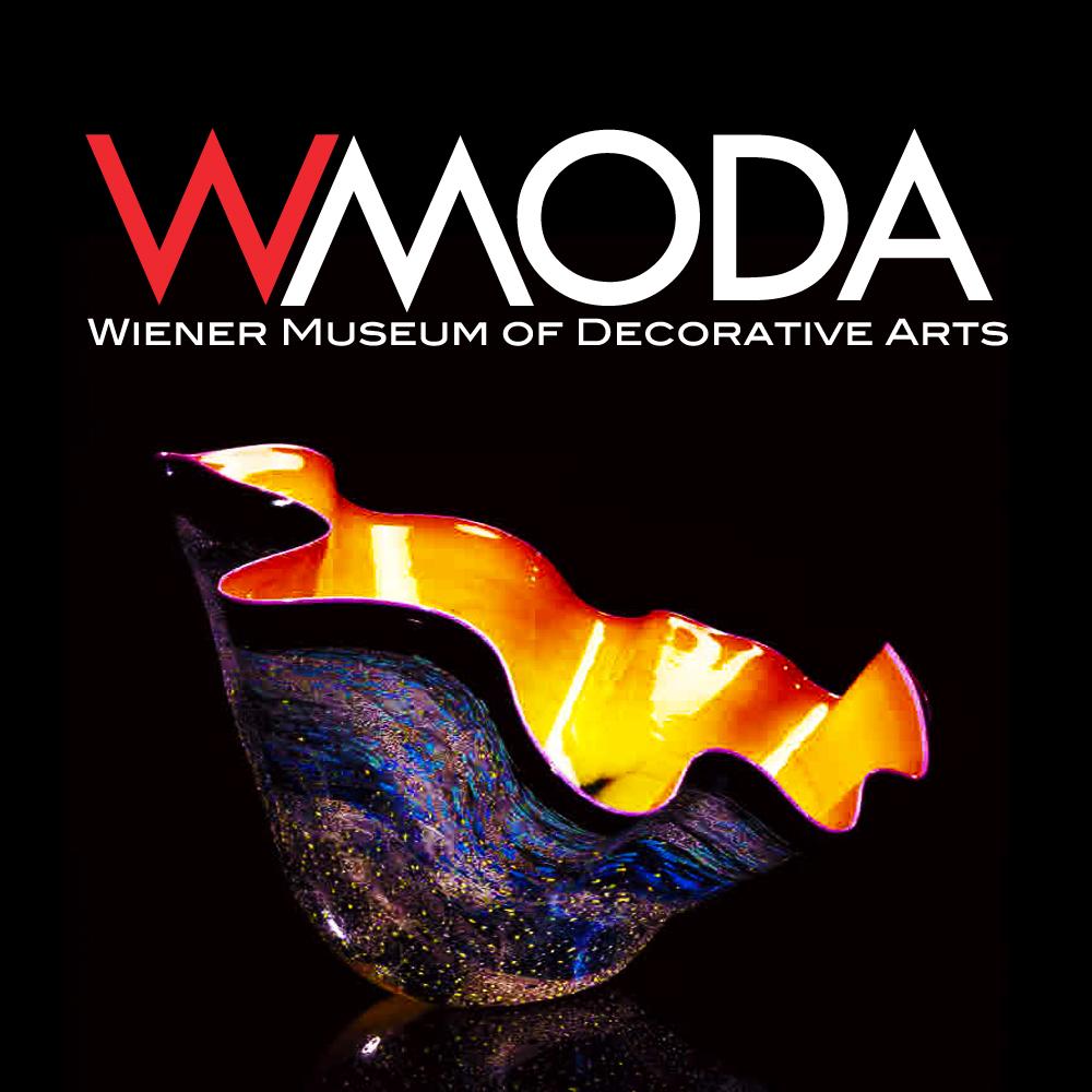 Wiener Museum Of Decorative Arts Wmoda Museum Grand Opening