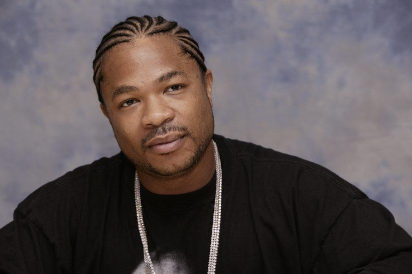 Celebrity Rapper Xzibit Discussed His Latest ...