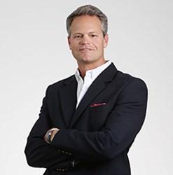 West Palm Beach Chiropractor Mark Ashley