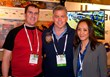 Hillsboro Oregon Company Gordian Stone Solutions Impresses at CES...