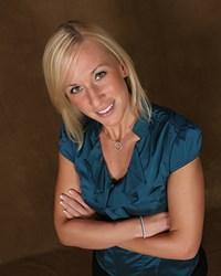 Oklahoma City Chiropractor Allison Lees D.C.
