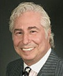 Corporate Real Estate Expert Philip D. Neuer Announces Membership in Mediation.com