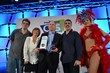 Living in Digital Times Announces Winners of Last Gadget Standing & Mobile Apps Showdown at 2014 International CES