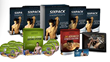 New Six Pack Shortcuts: Review Exposes Mike Chang's Program for...