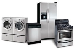 Used Refurbished Appliances