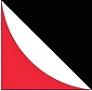 AppZero Logo