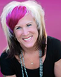 Copywriter And Business Woman Writes Bold Article For Entrepreneur...