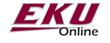 Eastern Kentucky University RN-BSN Program Now 100% Online