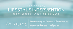 Lifestyle-Intervention-Conference