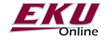 EKU Online Adds Four Master's of Arts in Education Degree Programs