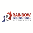 Rainbow International Restoration® expands by 10