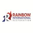 Rainbow International Restoration® expands by 10
