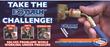Take The EZ Turn® Challenge