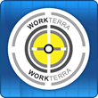 WORKTERRA BenAdmin Chosen by The Select Family of Staffing Companies