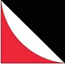 AppZero selected by GlaxoSmithKline for Windows Server 2003...