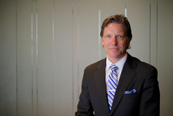 Top Orange County Criminal Defense Lawyer