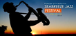 PCBVacation.com Announces the Main Performers at the 2014 Seabreeze...