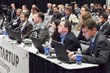 SPIE Startup Challenge Semi-finalists Named in Annual Business-pitch Competition