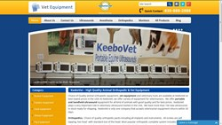 Vet-equipment.com