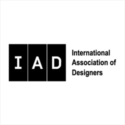 The International Association of Designers