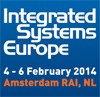 Navori Digital Signage Software @ ISE 2014