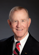 Mediation.com Welcomes Joseph Soraghan and His Vast Experience in...