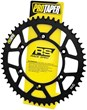 ProTaper Race Spec Drive Sprocket
