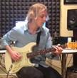 """Announcement: BluesGuitar.com Releases """"Blues Guitar Lesson - Learn..."""