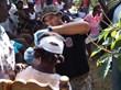 Haiti Earthquake Anniversary also Marks Team Rubicon's 4th Year