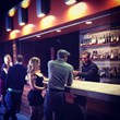 Analysts at LiquorLicense.com Report Spike in Liquor License Prices in...