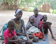 John Dau Foundation and Its South Sudan Clinic Continue Efforts in Face of Deteriorating Humanitarian Situation