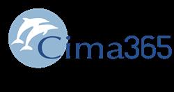 cima365_logo