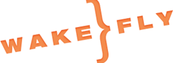 wakefly, online marketing, web design, web development