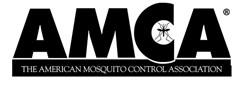 AMCA Logo