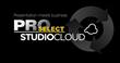 ProSelect and StudioCloud Offer Seamless Software for Pro...