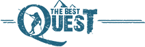 The Best Quest adventure travel tours