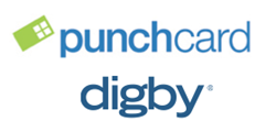 Punchcard / Digby