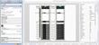 NetZoom Data Center Rack Diagram