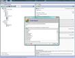 NetZoom IT Assets ReportBuilder Wizard