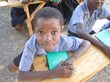 Reliv Kalogris Foundation Opens School for Orphans in Haiti