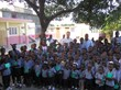 Reliv Kalogris Foundation, Haiti, Nourish Our World, Reliv mission, Scott Montgomery