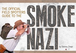 cigars, anti-smoking zealot, cigar smokers, cigar rights