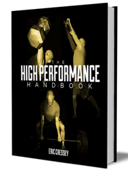 The High Peformance Handbook