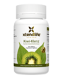 Kiwi-Klenz: Review Examines Digestive Supplement Created by Xtend-Life