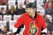 Regenerative Medicine | Ottawa Senators Player Milan Michalek Credited...